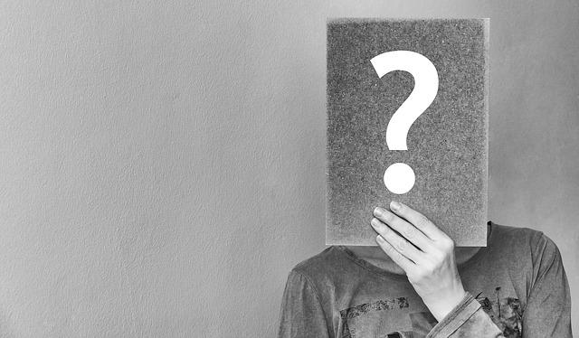 Tegel eller plåt: det är frågan